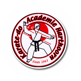 Karate-do Academie Harthoorn